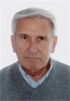DANILO MISMARA