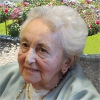 Alfia Falla