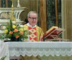 Don Franco Cresto