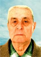 Antonio Giardullo