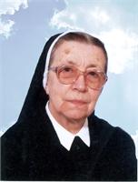 madre Maria Spadaccini