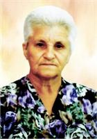 Michela Carrano