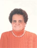 Rosa Claudina Rossi