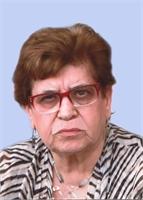 Anna Sorvillo