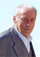 Giovanni Rampinelli