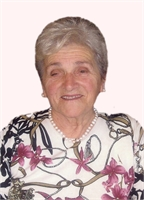 Virginia Schiatti