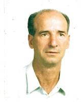 Guido Di Martino