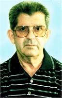 Vincenzo Di Candia