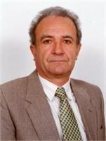 Ermanno Antoniotti