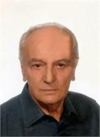 Vincenzo Morra
