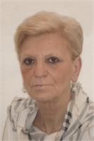 EMILIA PIERINA ZANZOTTERA
