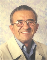 Mario Gramaglia
