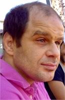 Giovanni Panico