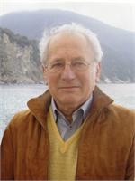 Giancarlo Babbo