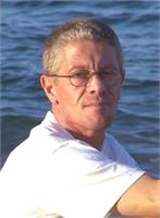 Oscar Nitti