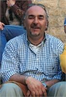 Fabrizio Marcone