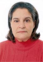 Angela Corrias
