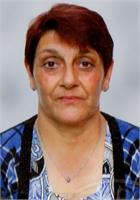 Giuseppina D'Alto