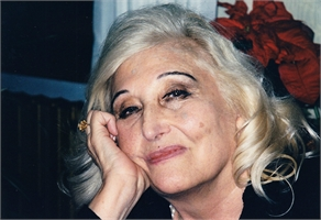 Augusta Iolanda Gualco