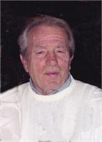 Gino Montagnoli