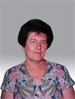 CLARA FRANZIN