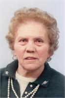 ENRICA BINAGHI