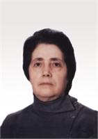 MARGHERITA LUCIA