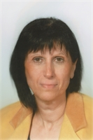 LIDIA RANZANI