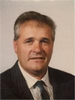 Pietro Silvano Matteazzi