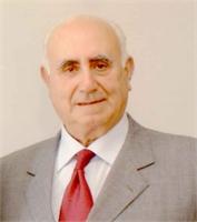 Giovanni Demuro