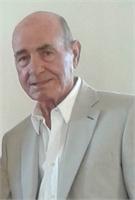 Mario Pasella