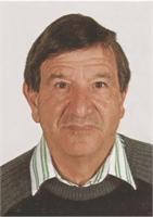 ROBERTO PURI