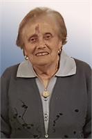 ROSINA MAURIZI