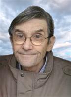 Mario Rodolfo Moretti