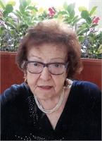 Luisa Romanini