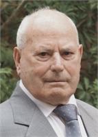 Pasquale Communara