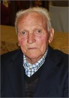Gino Cesco