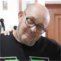 Carlo Bressa