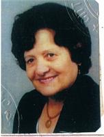 Margherita Rubino