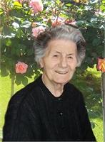 Evelina Benetti