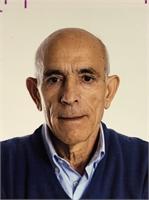 Ernesto Mancini