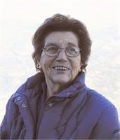 Laura Poretti