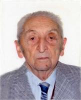 Carlo Belletti