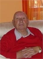 Carlo Albertin