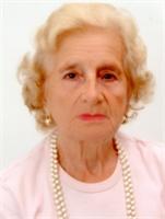 Margherita Rainero