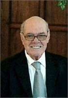 Agostino Franceschetti