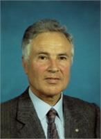 Valentino Scudeller