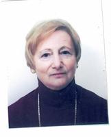 Maddalena Re