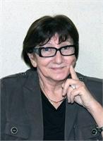 Rosanna Marchini