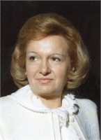 Sandra Bondonno